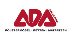 Ihr ADA Wunschmodell
