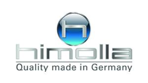 Ihr Himolla Wunschmodell
