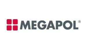 Ihr Megapol Wunschmodell