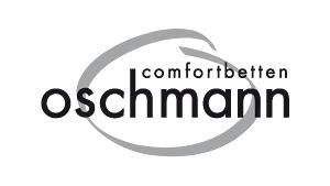 Ihr Oschmann Wunschmodell