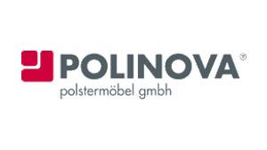 Ihr Polinova Wunschmodell