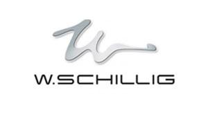 Ihr Willi Schillig Wunschmodell