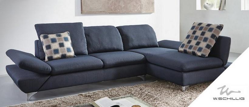 willi schillig 15278 taoo. Black Bedroom Furniture Sets. Home Design Ideas