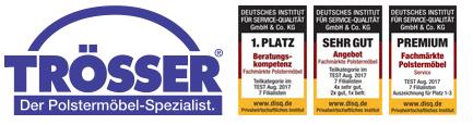 Logo-zertifikate