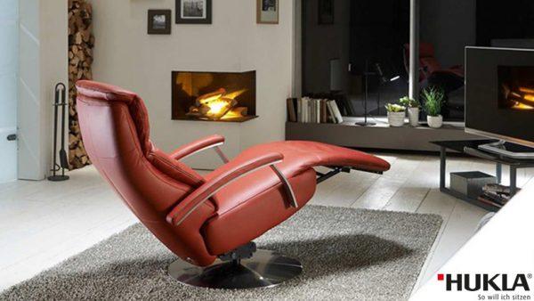 Hukla Relax-Sessel