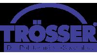 troesser_logo_web
