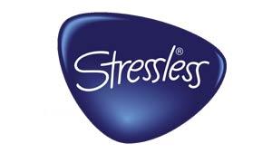Ihr Stressless Wunschmodell